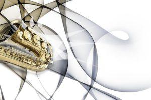 Saxophone, Musique, Saxo, Instruments, Orchestre
